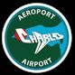 Charlo Airport